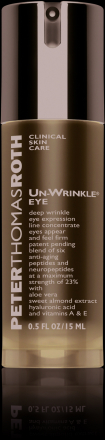 Peter Thomas Roth Un-Wrinkle Eye thumbnail