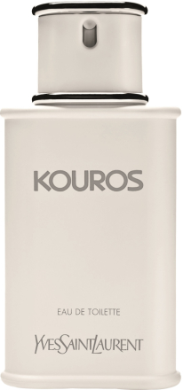 Yves Saint Laurent Kouros EdT 50ml thumbnail