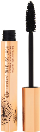 BH Cosmetics Bliss Lash thumbnail
