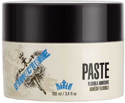 Joico Structure Paste Flexible Adhesive thumbnail