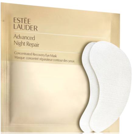 Estée Lauder Advance Night Repair Eye Mask thumbnail