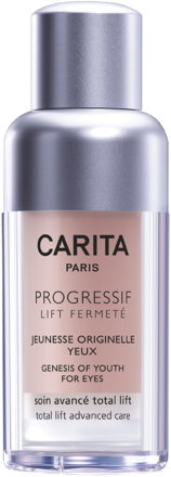 Carita Genesis Of Youth For Eyes 15ml thumbnail