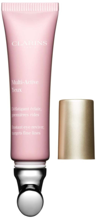 Clarins Multi-Active Yeux 15ml thumbnail