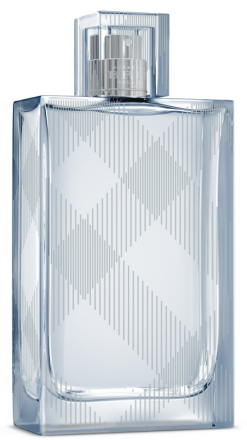 Burberry Brit Splash Men Edt 100ml thumbnail