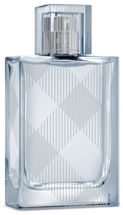 Burberry Brit Splash Men Edt 50ml thumbnail