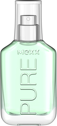 Mexx Pure Man EdT Spray 30ml thumbnail