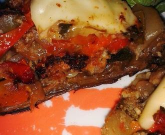 ricette di ospiti a pranzo cosa cucinare - mytaste - Cosa Cucinare Oggi A Pranzo