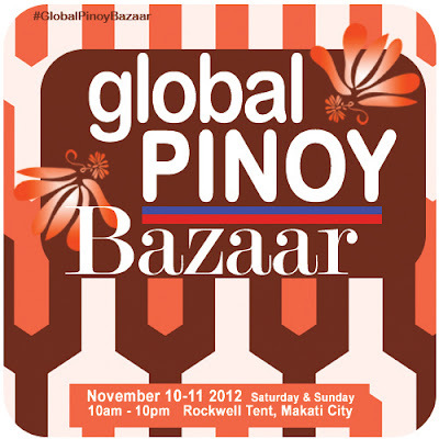 Pinoy Products That Soon to be Raved For
