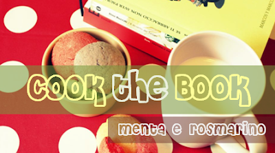 Cook the Book #1: Montalbano e la pasta 'ncasciata
