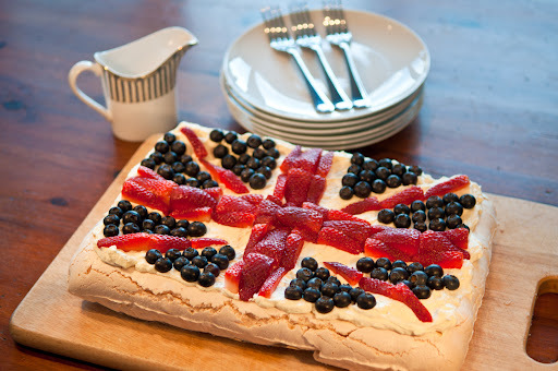 union jack how to icing