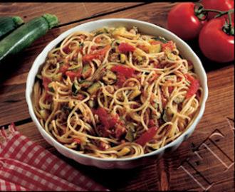 ricette di spaghetti con le vongole surgelate mytaste
