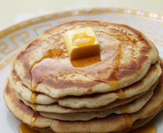 Recetas de que hacer de comer hoy rapido mytaste - Que hacer de comer facil y rapido ...
