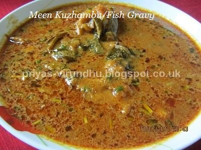 how to make fish in indian style