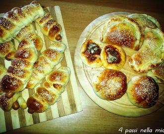 ricette di cosa cucino domenica - mytaste.it - Cosa Cucino Domenica