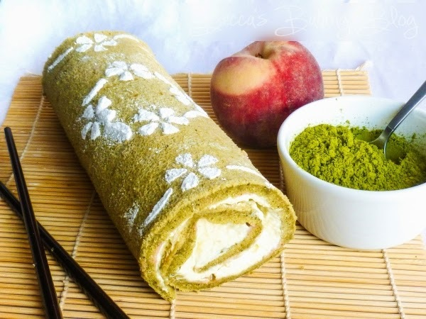 james martin swiss roll