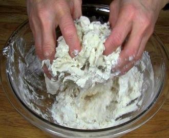 how to make siomai recipe