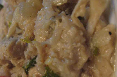 HOW TO COOK ADOBONG BABOY SA GATA (PORK ADOBO IN COCONUT MILK)