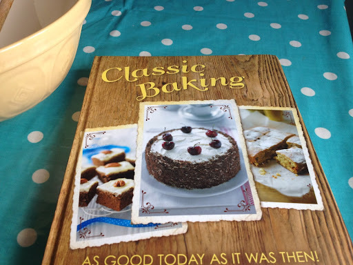 paul hollywood easy no cook cheesecake