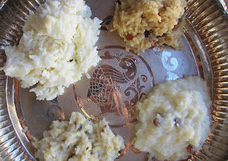 indian sweet recipes with milk powder in tamil