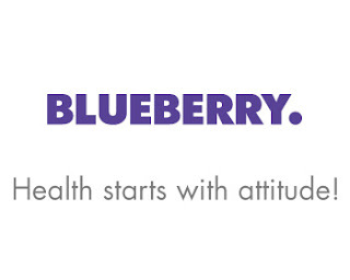 BLUEBERRY LIFESTYLE
