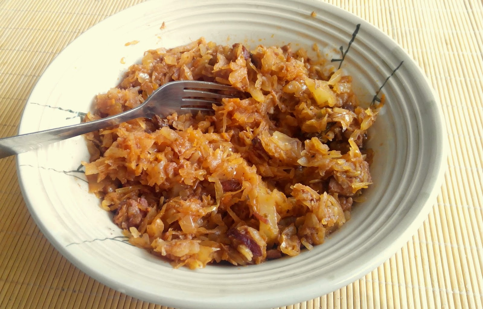 No to BIGOS!