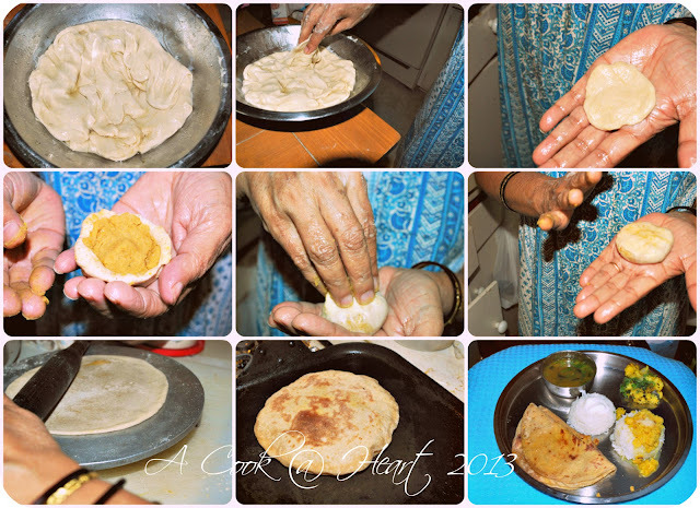 koshimbir recipe in marathi