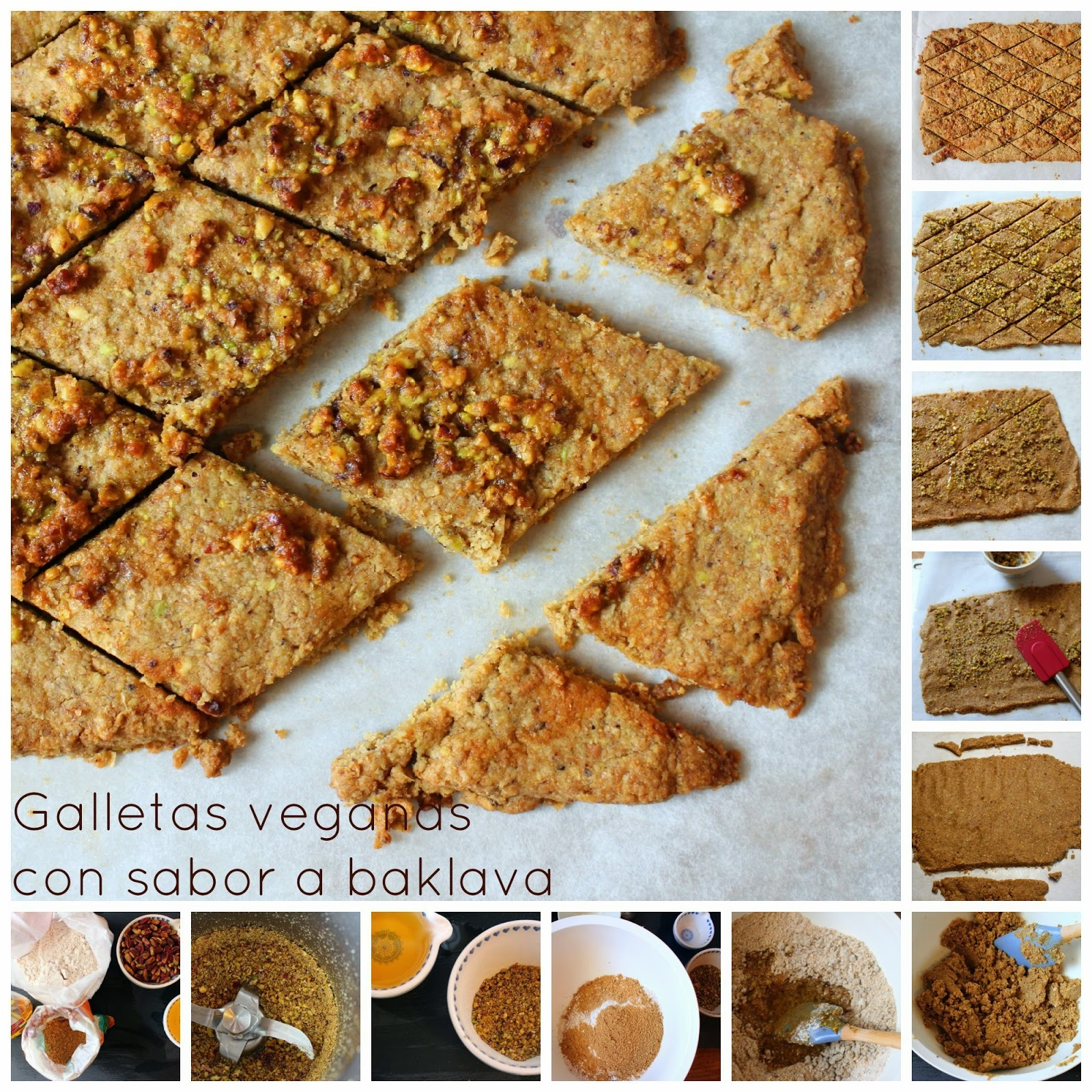 veganas thermomix