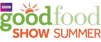 Summer BBC Good Food Show - New Discoveries