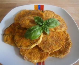 ricette di come cucinare le melanzane tonde - mytaste - Come Cucinare Le Melenzane