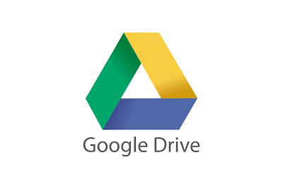 Fix: Google Drive, The app is currently unreachable