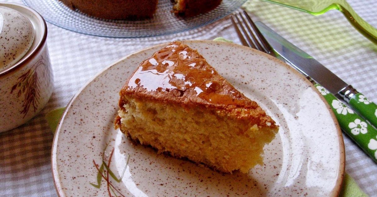 Ricette di torte particolari ma semplici mytaste for Ricette torte semplici