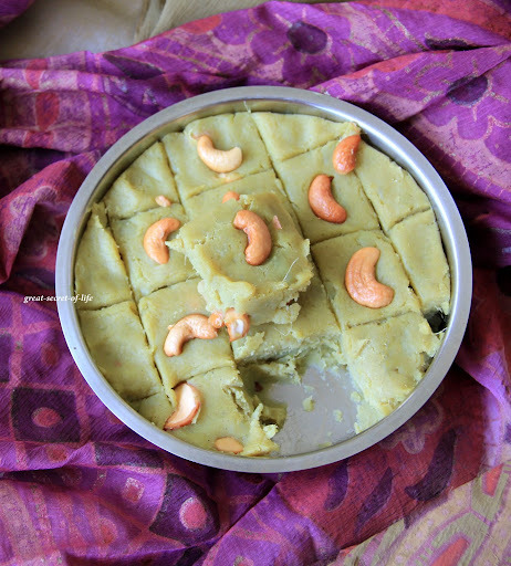 sweet potato halwa or shakarkandi halwa or Shakarkhand Halwa step by step recipe