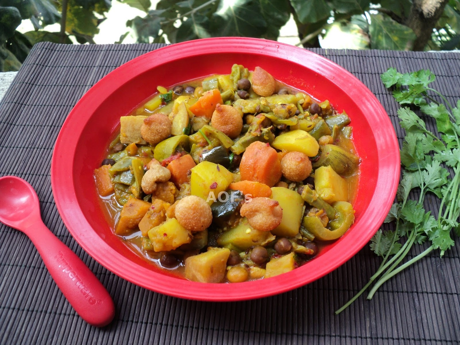 Ghadaghadiya Tarkari ( An authentic Odia Recipe for Samba Dashami )