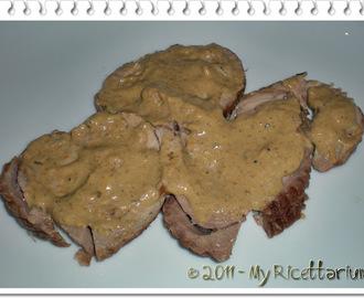 ricette di come cucinare il rolle di tacchino - mytaste - Come Cucinare Il Rollè Di Tacchino