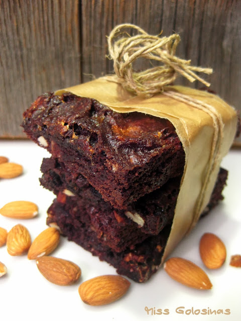 Mississippi-Mudless-Brownie...