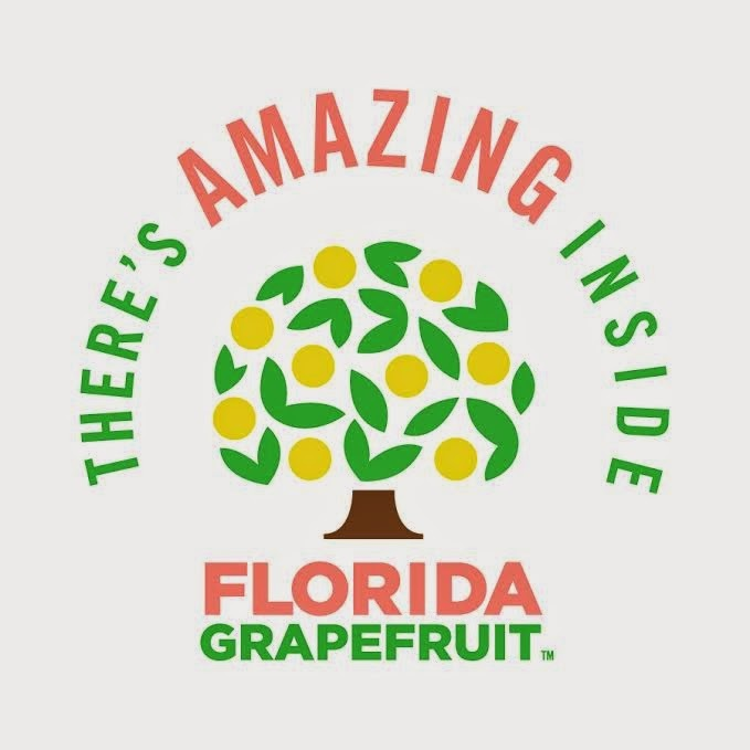 Florida grapefruit season is back!
