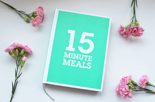 Jamie Oliver's 15 Minute Meals... I've Cooked Them ALL