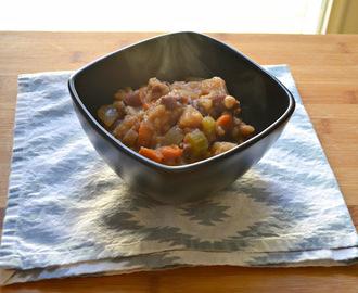 Ultimate roast potatoes recipes - myTaste.ph