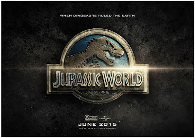 Jurassic World: Dinosaurs and the Park