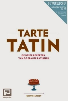 blog recept tarte tatin
