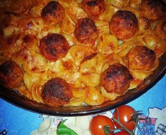 ricette di cosa cucinare la domenica a pranzo - mytaste - Cosa Cucinare Oggi A Pranzo