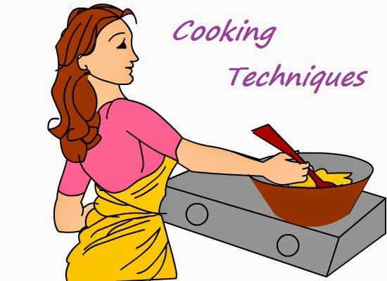 Tip #33: Simple Strategies & Techniques in Cooking (Part-1)