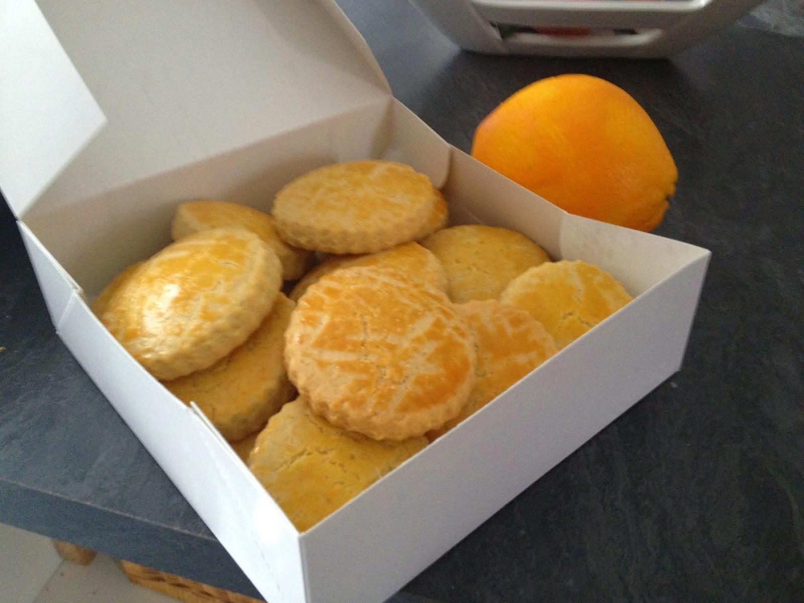 """Résultat de recherche d'images pour """"biscuit torno"""""""