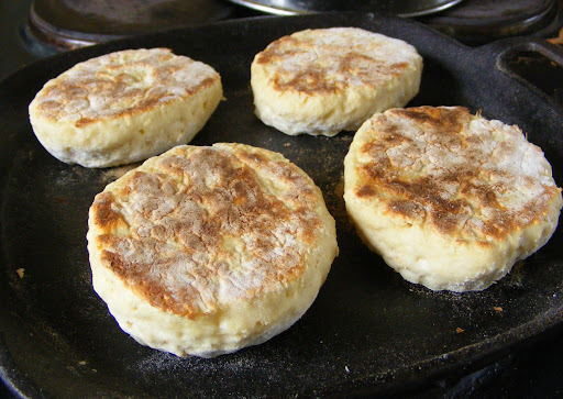 traditional shetland recipes