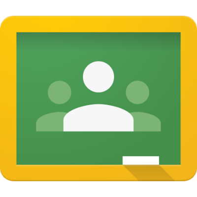 Google Classroom for Android and iOS