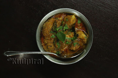 chicken chilli dry sanjeev kapoor