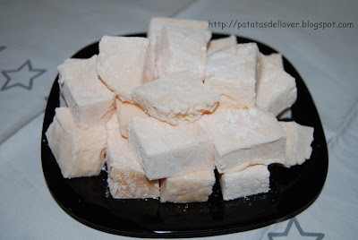 NUBES (Thermomix)