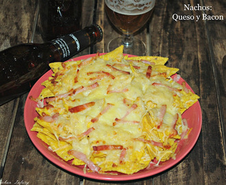 Recetas de cena de picoteo para dos mytaste - Cena de picoteo en casa ...
