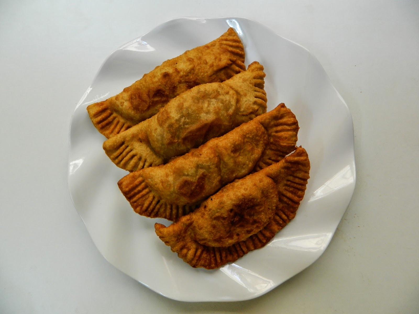 Kadubu Recipe