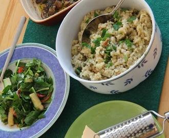 Jamie oliver küchenmaschine rezepte - myTaste